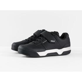 Bontrager Rally MTB Shoes Men black